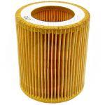Vzduchový filtr pro AS Motor