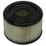 Vzduchový filtr Briggs & Stratton 390492