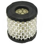 Vzduchový filtr Briggs & Stratton 392308