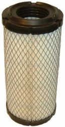 Filtr vzduchový pro Kioti T2350-11641