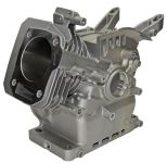 Blok motoru Zongshen 168FB