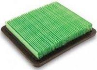 Vzduchový filtr pro MTD