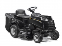 AGAMA BT 98 HCB -  Zahradní traktor 16,5 HP