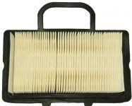 Vzduchový filtr Briggs & Stratton 792101