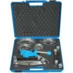 Hydraulická ohýbačka CBC OB 85S set 14-32 mm