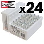 Svíčka zapalovací CHAMPION RC12YC-W24