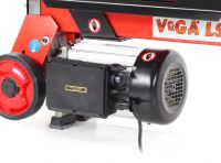 VeGA LS700 VARIO - Štípač dřeva