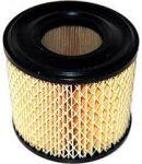 Vzduchový filtr Briggs & Stratton 393957, 4106