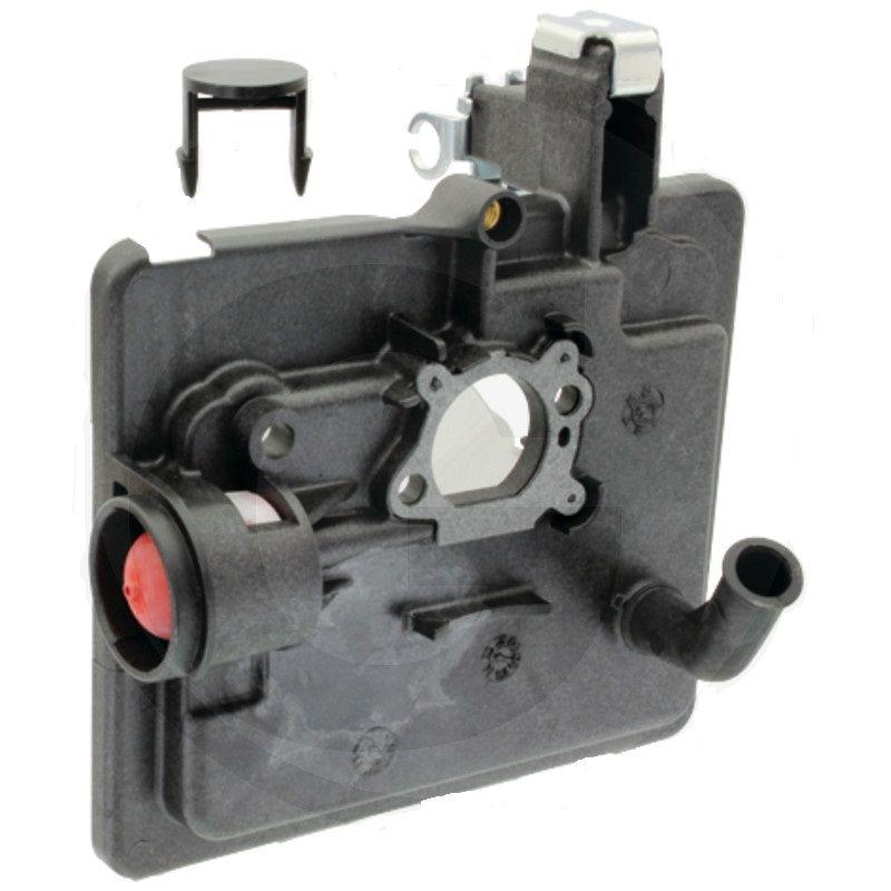 Základna vzduchového filtru Briggs & Stratton 795259