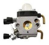 Karburátor STIHL FS38, FS45, FS55