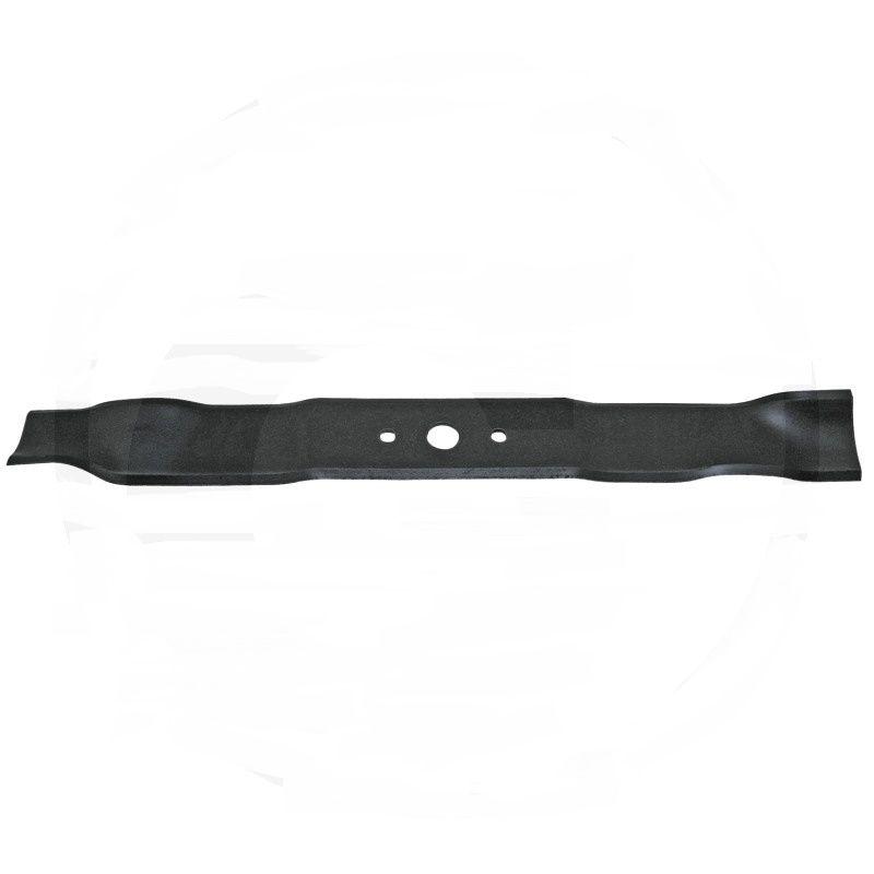 Nůž 51 cm mulčovací Castel Garden