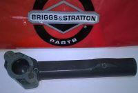 Trubka sání pro motor Briggs & Stratton Sprint
